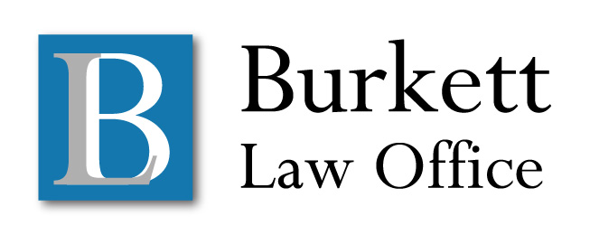 Bob Burkett Law Office - Fort Myers
